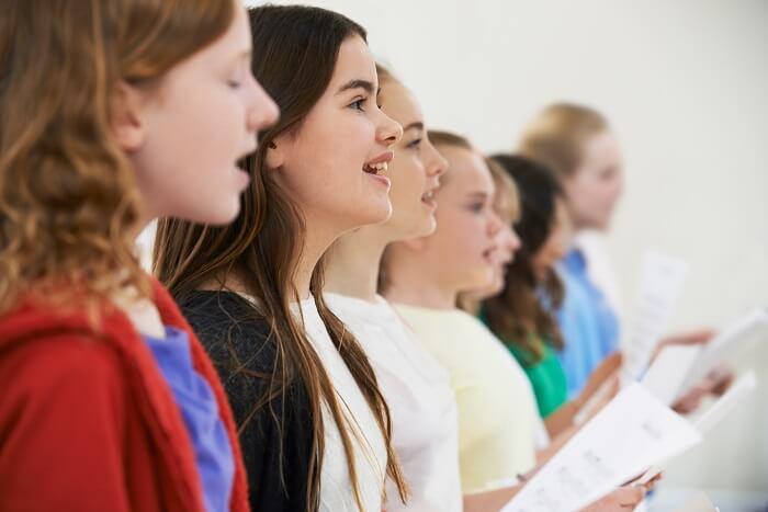 4.無料体験レッスンでボイトレ教室を知ろう