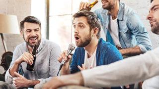 歌が下手な人でも必ず上達できる5つの方法!まずはなぜ歌が下手なのか原因を知ることから始めよう!