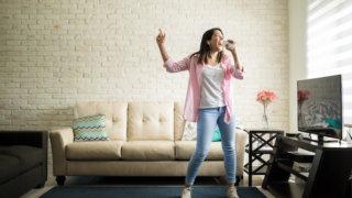 自宅でおすすめのボイトレ方法7選!大声を出さずに歌唱力を確実にアップさせる練習法を伝授!
