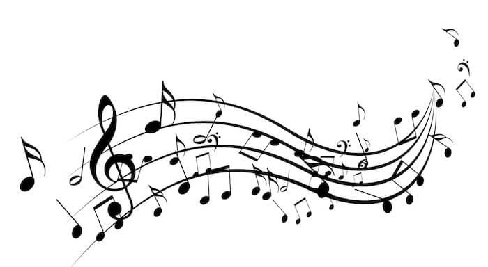 歌が上手くなる方法1.音階トレーニング
