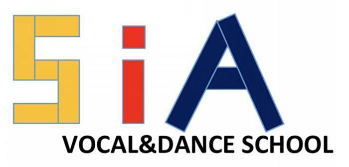 SiA VOCAL&DANCE SCHOOL