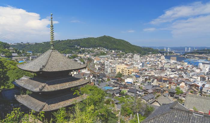 【2020最新】広島でおすすめの人気ボイトレ教室3選!利用者の口コミから評判の高いボイストレーニング教室を厳選比較
