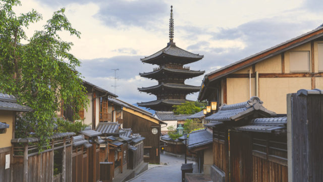【2020最新】京都でおすすめのボイストレーニング教室3選!利用者の体験談から評判の良いボイトレ教室を厳選して紹介