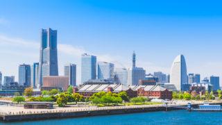 横浜でおすすめのボイストレーニング教室3選!口コミ体験談から人気ボイトレ教室を厳選して紹介