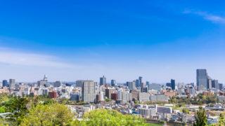 【2020年最新】仙台でおすすめのボイトレ教室TOP3!口コミ評判から人気のボイストレーニングを厳選比較