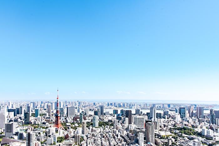 【2020年最新】東京でおすすめの人気ボイトレ教室3選!口コミ体験談から評判の良いボイストレーニングを厳選比較