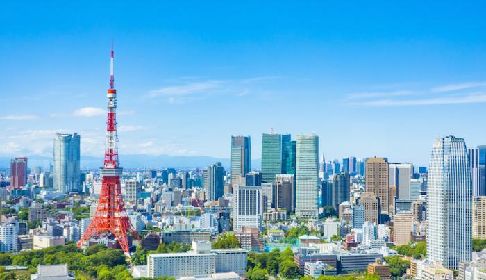 東京のボイトレ教室の選び方