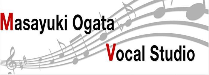 Masayuki Ogata Vocal Studio