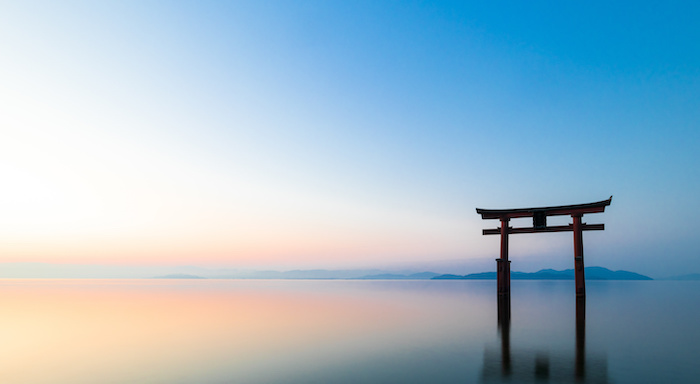 滋賀でおすすめのボイトレ教室ランキング5選!