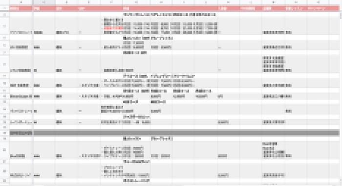 滋賀でおすすめのボイトレ教室ランキング5選